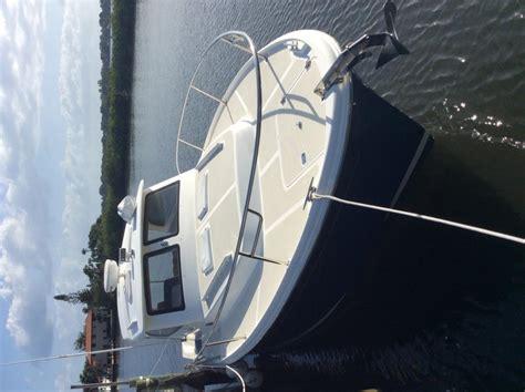 rivolta boats for sale in stuart florida