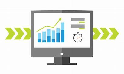 Data Clipart Transfer Transparent Webstockreview Transferring Petabytes