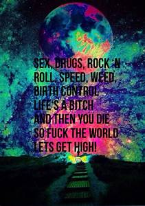 Psychedelic Quotes Wallpapers   www.imgkid.com - The Image ...
