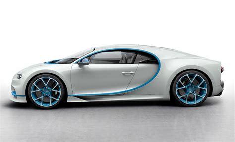 Bugatti Chiron Neu Kaufen In Hechingen Bei Stuttgart Preis