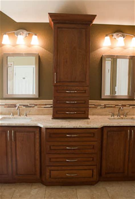 Countertop Bathroom Cabinet by Granite Vanity Top Granite Bathroom Countertops