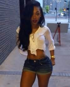blouse white crop tops white miracle watts lace up