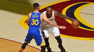 Curry39s Disappearing Act Has Warriors Scratching Heads