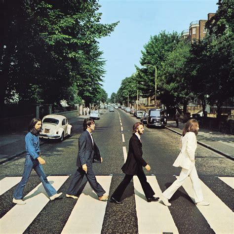HD wallpapers abbey road wallpaper for iphone