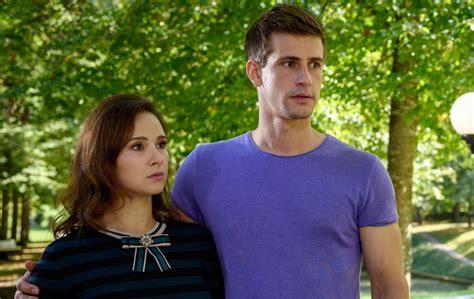 sturm der liebe filmstar wechselt  die telenovela