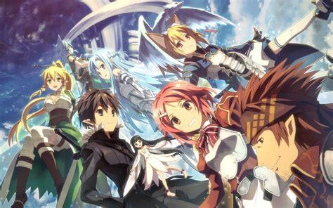 Anime Home Screen Wallpaper - wallpapers homescreen anime taringa