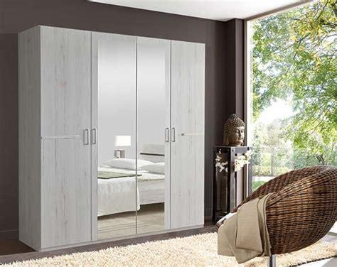chambre à coucher ikea armoire portes chambre coucher chene blanc armoire