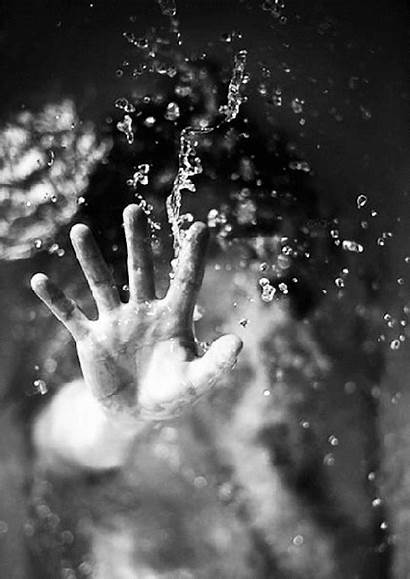 Gifs Animation Underwater Water Play Drowning Cool