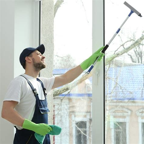 drapes cleaning services window cleaning prescott valley az our services
