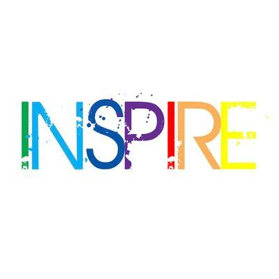 Inspire YM (@InspireYM)   Twitter