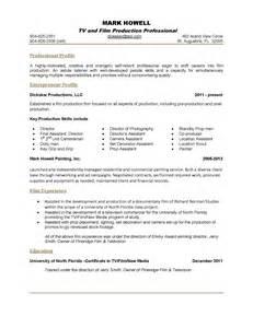 research coordinator resume sles create my resume