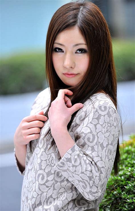Ria Sawada 沢田莉愛 Photo Gallery 13 Av Girls