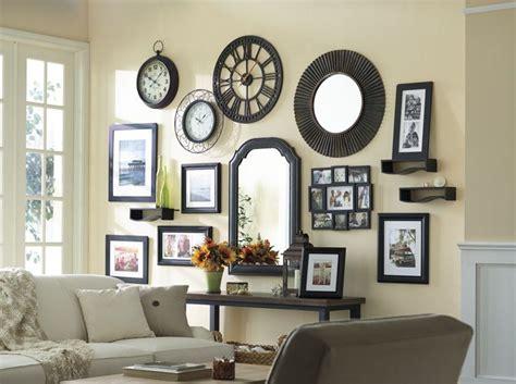 relish  space  wonderful wall decor kohls home style home decor furniture home