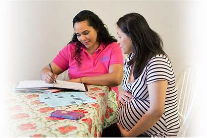 Education Pregnancy Orange County Moms Health Started