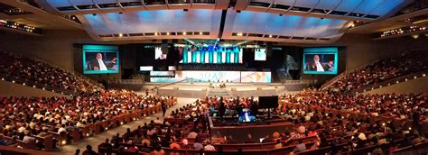 td jakes potters house the potter s house church
