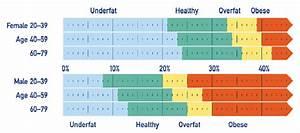 Muskelmasse Berechnen Tabelle : k rperzusammensetzung europas nr 1 f r heimfitness ~ Themetempest.com Abrechnung