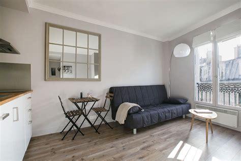 chambre a louer neuilly sur seine location appartement meublé rue durantin ref 11885