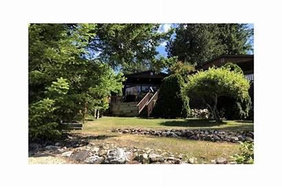 Lake Shuswap Cabin Bc Homes Swap