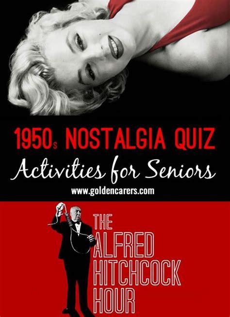 baby boomers nostalgia quiz  pinterest