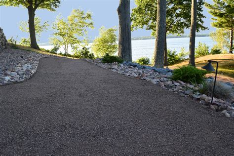 how to stabilize decomposed granite using gator bond
