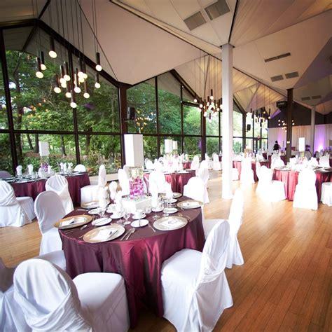 decoration salle de reception pour mariage decoration mariage montreal meilleure source d inspiration sur le mariage