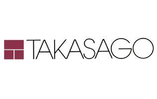 Takasago International Corporation - Develops flavors and ...