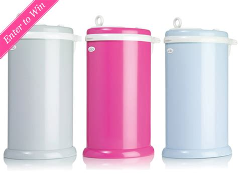 Top 10 Best Diaper Pails For Your Nursery