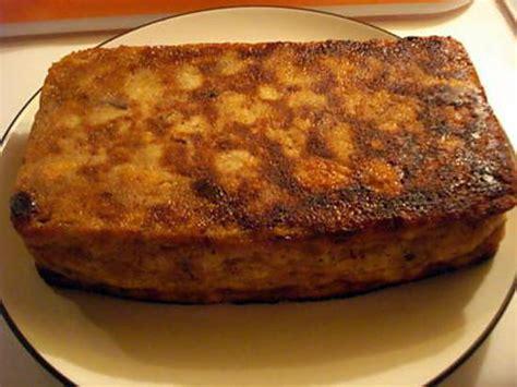 recette de cuisine grand mere recette de gâteau de grand mère par carvalho