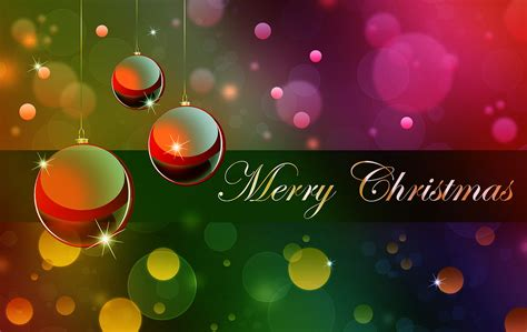 merry christmas rainbow wallpaper  christmas cards