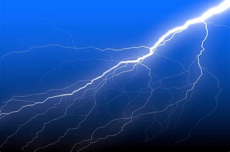 lightning bolt backgrounds wallpaper cave