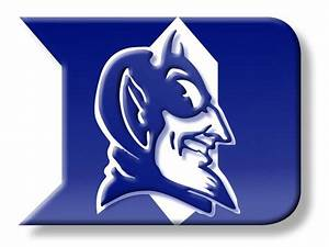 Duke University Dog Jersey