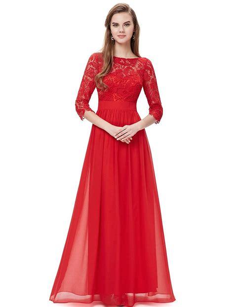 cheap modest wedding dresses top 25 best wedding dresses