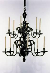 Best all the light modern antique lighting design