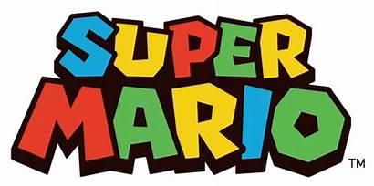 Mario Bros Clip Super Cliparts Brothers Character