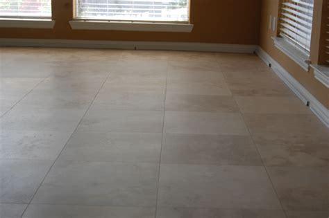 travertine dallas stone restoration process dallas plano travertine marble polishing dallas dfw tile