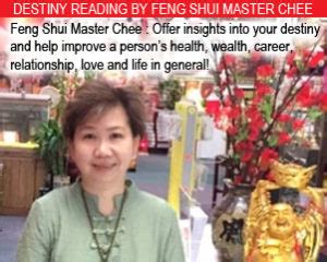 feng shui gifts for home fortune feng shui gifts home mybestfengshui com