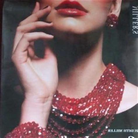 jewelry jewelry   month club black jewelry armoire