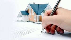Telangana: Property fraud – writers in focus