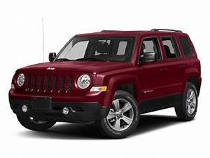 2017 jeep patriot x prices new jeep patriot x sport fwd With jeep patriot invoice price