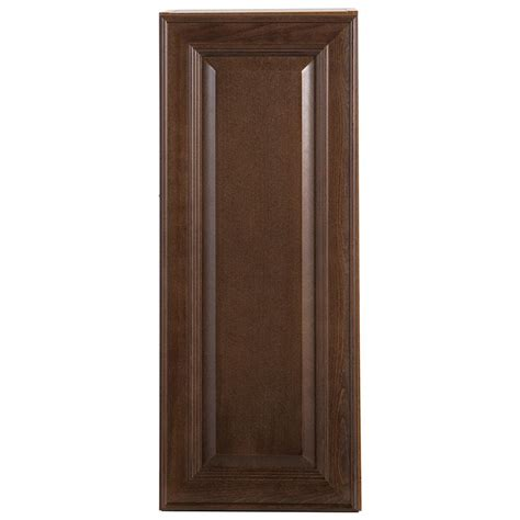 prices for kitchen cabinets hton bay benton assembled 12x30x12 62 in wall cabinet 4409