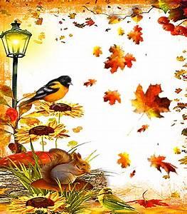 Kostenlose Bilder Herbst : kostenlose grusskarten startseite ~ Yasmunasinghe.com Haus und Dekorationen