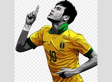 2014 FIFA World Cup Brazil national football team FC