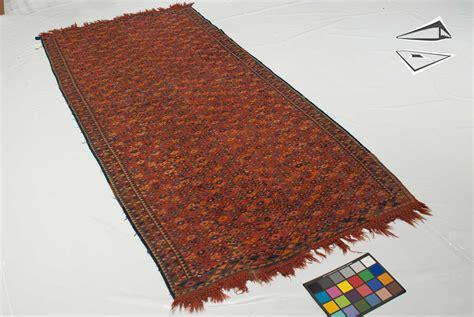 flat weave rugs senna flat weave rug runner 4 x 8
