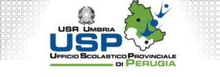 Ufficio Scolastico Provinciale Perugia - ufficio scolastico regionale per l umbria ufficio