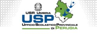 Ufficio Scolastico Umbria - ufficio scolastico regionale per l umbria ufficio