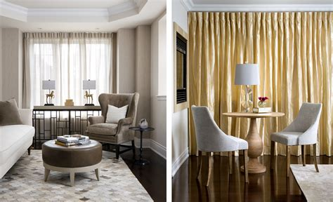 what is the difference between drapes and curtains your decor terms what s the difference