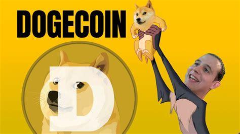 ¿Qué es el Dogecoin Explicación - Es buena inversión ...