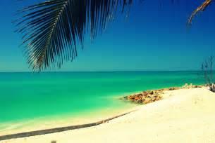 Siesta Key Beach Sarasota FL