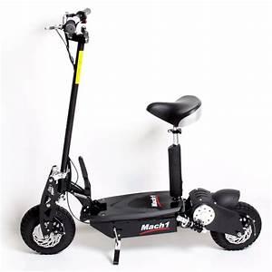 Mach1 E Scooter : mach 1 e scooter 36v 1000w trott 39 n 39 scoot have elec fun ~ Jslefanu.com Haus und Dekorationen