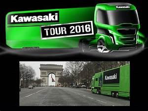 Concessionnaire Jeep Paris : occasion kawasaki annuaire moto net des concessionnaires html autos weblog ~ Gottalentnigeria.com Avis de Voitures
